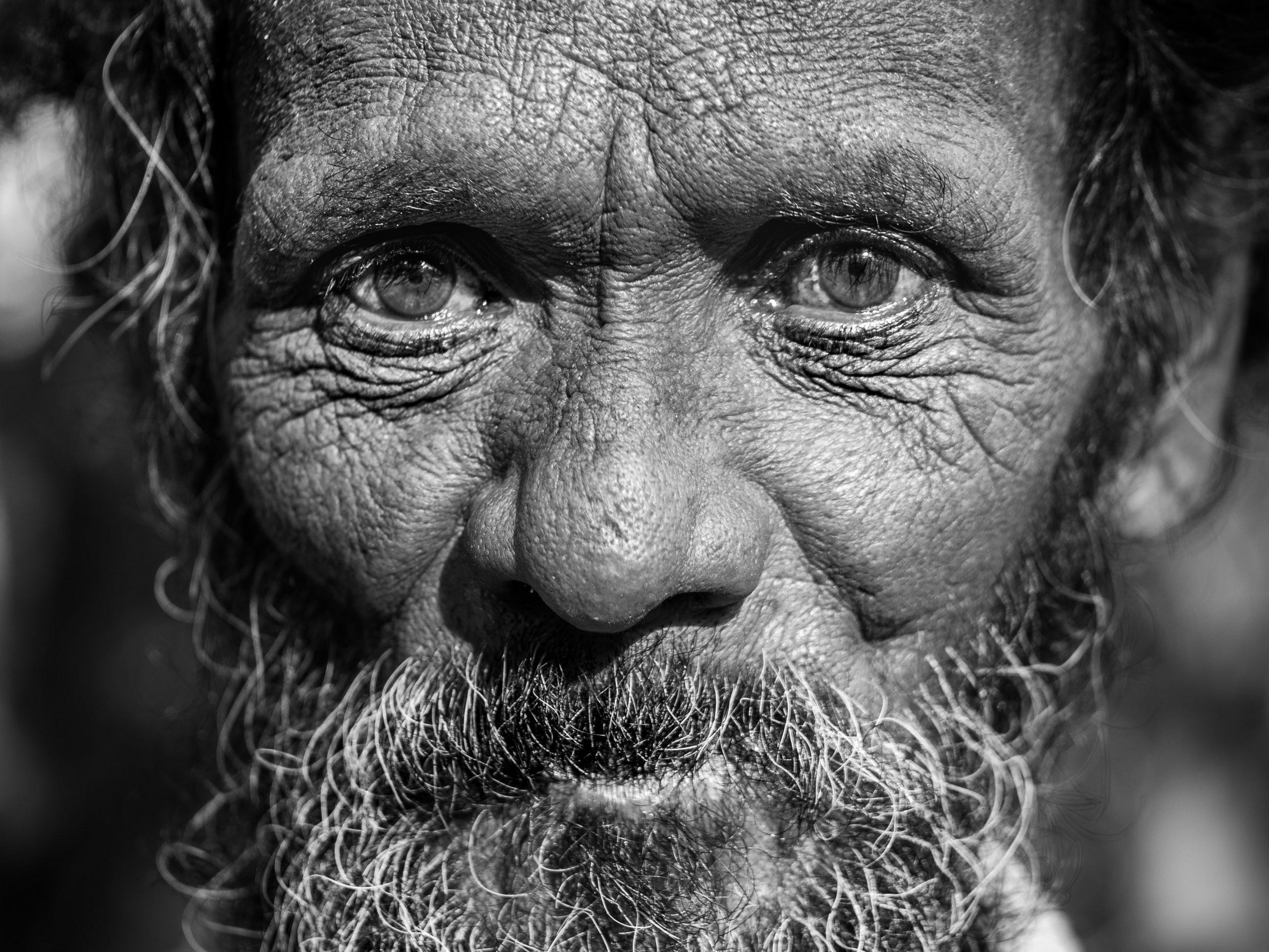 Photo by Madhav Rajesh on Unsplash